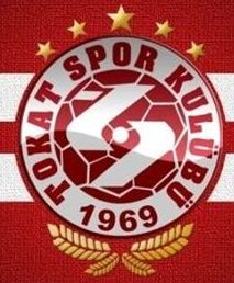 Tokatspor Futbol Klübü
